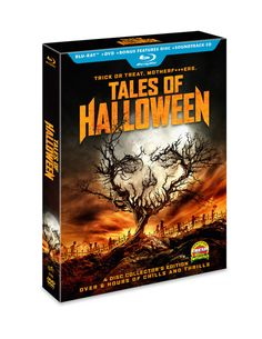 TALES OF HALLOWEEN Blu-Ray/DVD Collectors Set Available September 13 - http://www.goldenstatehaunts.org/2016/08/12/tales-of-halloween-blu-raydvd-collectors-set-available-september-13/
