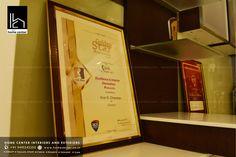 Home Center Interiors best interior designers in Kottayam, provide best interior design for clients. We are the first interiors in Kottayam & Kochi with expert interior designers in Kottayam. Top Interior Designers, Best Interior Design, Interior And Exterior, Interior Decorating, Kerala Houses, Interior Concept, Cool Designs, Interiors, Kochi