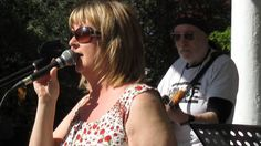 A special afternoon of music at New Brighton's vale Park New Brighton, New Friends, Park, Parks