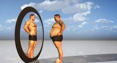 El autoconcepto es el conjunto de ideas que conforman la imagen que cada persona tiene sobre sí misma. Hay varios factores que modulan nuestro autoconcepto.