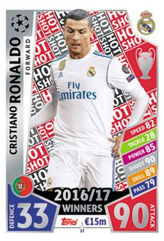 13 My Place To Life And Have Fun Ideas Match Attax Soccer Cards Have Fun