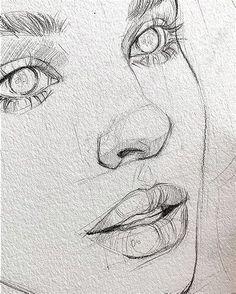 Art Art Artsketchbook Artdrawings Artgirl