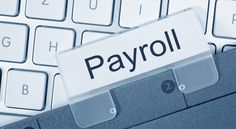 Payroll processing is a tedious task and outsourcing it can help you save a lot of time and efforts. Outsourcing payroll processing services to Cogneesol gives you higher flexibility with staffing.