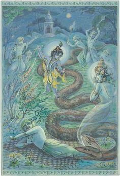 Krishna Lila, Little Krishna, Krishna Hindu, Cute Krishna, Shiva, Lord Krishna Images, Krishna Pictures, Radhe Krishna Wallpapers, Literary Characters