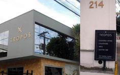 Blog do Rio Vermelho, a voz do bairro: Bar Tropos diz que denúncia de moradores publicada...