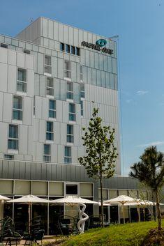 Hotel Bremen Motel One | Pinterest