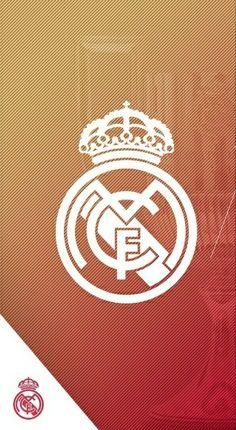 Real Madrid 11, Real Madrid Football, Real Madrid Wallpapers, Cristiano Ronaldo Wallpapers, Santiago Bernabeu, Manchester United, Soccer Boots, Soccer Players, Mythology