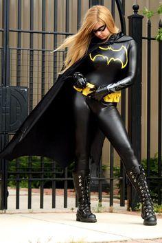 batgirl Cosplay | ... -batgirl-cosplay-thread-aitenshimisha-stacey-cosplay-batgirl-1.jpg