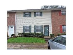http://www.propertypanorama.com/instaview-elite/fmls/5630765  3 bedroom/2.5 bath townhouse with spacious living room, separate dining room, granite countertops in large kitchen with breakfast area. Fenced in back yard. Close to I85, shopping.