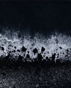 ©KarenMiley ,Beach, waves, rocks, Contemporary, modern, abstract photography Fine Art Photography Limited edition signed Prints available upon request Abstract Photography, Fine Art Photography, Contemporary Landscape, Sign Printing, Beach Waves, Rocks, Modern, Prints, Outdoor