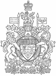 Related Pictures Coat Of Arms Germany Coloring Pages Coloring Book