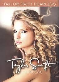 Výsledek obrázku pro foto taylor swift
