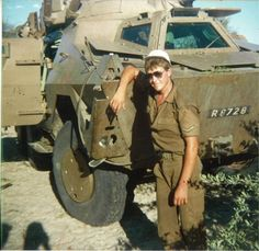 Army Vehicles, Armored Vehicles, South African Air Force, Brothers In Arms, Defence Force, Tactical Survival, Military History, Armed Forces, Cold War