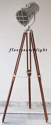 FLOOR SEARCHLIGHT by floorsearchlight