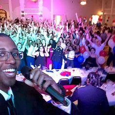 DJ I-Roc Entertainment   Hendersonville, NC Dj, Entertainment, Concert, Wedding, Valentines Day Weddings, Concerts, Weddings, Marriage, Entertaining