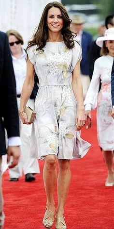 Kate Middleton; Dresses kate-middleton