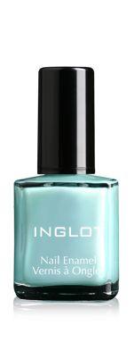 Inglot 315