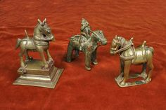 Handicraft, 18th Century, Bookends, Antiques, Home Decor, Craft, Antiquities, Antique, Decoration Home