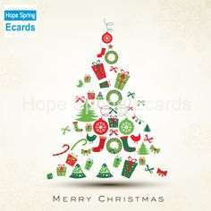 Find Beautiful Xmas Tree Merry Christmas Celebration stock images in HD and millions of other royalty-free stock photos, illustrations and vectors in the Shutterstock collection. Merry Christmas Background, Merry Christmas Images, Christmas Ecards, Christmas Greetings, Christmas Design, Simple Christmas, How To Draw Santa, Celebration Images, Celebration Background