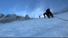 climbers quotes - Buscar con Google