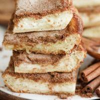 Churro Cheesecake | The Recipe Critic