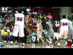 ▶ AND1 The Professor 2003 - 2008 OFFICIAL MIXTAPE! - YouTube