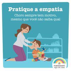 Montessori, Instagram Blog, Teaching Strategies, Mother And Child, My Children, Kids And Parenting, Coaching, Homeschool, Family Guy