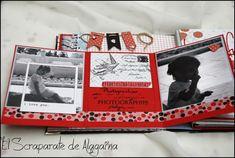 """El Scraparate de Alagaina: Album """"All you need is love"""""""