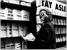 Invasion Los Angeles, l'un des films les plus dénonciateurs de John Carpenter