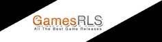 GameRLS provides free download links to the latest PC, PS3, Xbox360, Wii and PSP Games on Ryushare, Netload, Lumfile & Oteupload.
