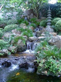Get Inspired With These Unique Garden Tips
