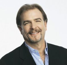 "Bill Engvall - Born in Galveston, Texas. American comedian and actor best known for his work as a stand-up comic and as a member of the Blue Collar Comedy group. He is well-known for the line ""Here's Your Sign"" which is what he says when somebody says or asks something particularly stupid or ignorant. He's also been on TV over the years including his own shows Blue Collar TV, Country Fried Home Videos, The Bill Engvall Show and Country Fried Planet. He's also acted in the film Delta Farce."