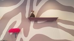 Purr Cat Cafe Crowdfunds Final Push to Opening