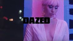 kali uchis - YouTube