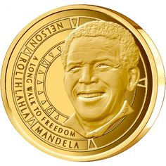 The South African Gold Coin Exchange Nelson Mandela, Coin Collecting, Gold Coins, Constitution, African, Bill Of Rights