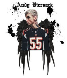 Designer Clothes, Shoes & Bags for Women Andy Biersack, The Shadow Side, Andy Black, Hot Guys, Hot Men, Best Rock, Black Veil Brides, Him Band, Debut Album
