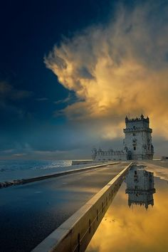 """heaven-ly-mind: """"Near the dream #8 by joaocarlo on 500px"""""""