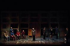 Sei di Spiro Scimone, sabato 9 e domenica 10 marzo, Castelfranco Emilia - Teatro Dadà.     foto: Gianni Fiorito Concert, March, Theater, Concerts