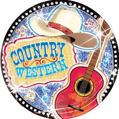 country western music eps dinner theater ideas pinterest rh pinterest com country music clipart black and white country music birthday clipart