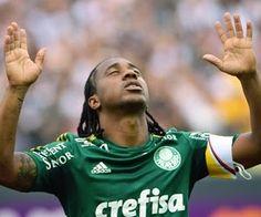 Esportiva Palmeiras - Google Search