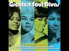 classic soul albums - Google Search