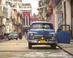 #Habana