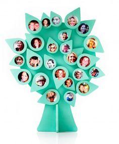 Tip voor een prachtig gezamenlijk kado? Bij een geboorte, huwelijk, vrijgezellendag of verjaardag geven vrouwen steeds vaker sámen een kado. Een top tip voor de volgende speciale gelegenheid? Geef samen met vriendinnen of familie een unieke OnceUponaTree, een levensboom met een mooi verhaal.