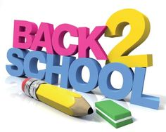 Happy Back To School! At Dentists of Sunshine Hills. We love this time of year and seeing our patients grow and learn. We hope everyone has an exciting first day! #BackToSchool #GoodbyeSummer #HelloFall #DentalHelath #SmilingKids
