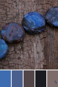 ZJ Colour Palette 388 #colourpalette #colourinspiration