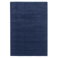 Found it at Wayfair.co.uk - Blue Area Rug