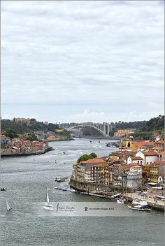 S-lines in Porto | Portugal | Flickr – Compartilhamento de fotos!