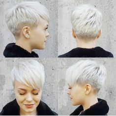 just short haircuts, nothing else. If you're thinking of getting an undercut… just short haircuts, nothing else. If you're thinking of getting an undercut, sidecut, pixie, or any… http://www.tophaircuts.us/2017/06/16/just-short-haircuts-nothing-else-if-youre-thinking-of-getting-an-undercut/