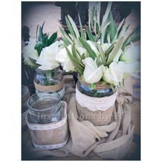 Στολισμός γάμου με ελιά και λευκό τριαντάφυλλο...Wedding decoration...olive & rose.... Κορμοί κ γήινα χρώματα... weddind decoration details... Glass Vase, Home Decor, Decoration Home, Room Decor, Home Interior Design, Home Decoration, Interior Design