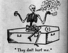 photography drawing Illustration art photo painting photograph tattoo skull retro skeleton Witch satan satanism blackwork cult witchcraft coffin satanic tattoo flash occult lineart ritual doom Dotwork rite linework coven dotart Cultist
